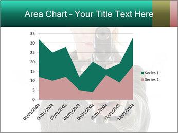 0000063159 PowerPoint Templates - Slide 53