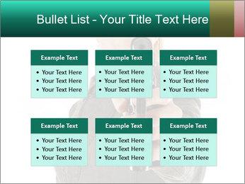 0000063159 PowerPoint Templates - Slide 56