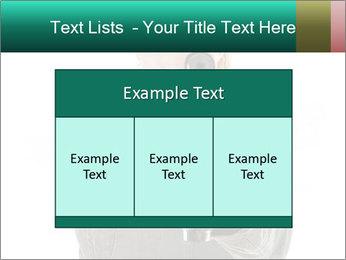 0000063159 PowerPoint Templates - Slide 59