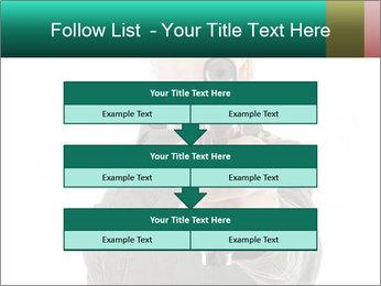 0000063159 PowerPoint Templates - Slide 60