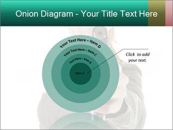 0000063159 PowerPoint Templates - Slide 61