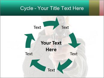 0000063159 PowerPoint Templates - Slide 62