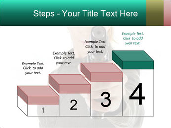 0000063159 PowerPoint Templates - Slide 64