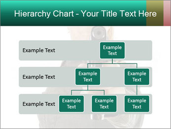 0000063159 PowerPoint Templates - Slide 67