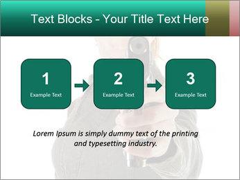 0000063159 PowerPoint Templates - Slide 71