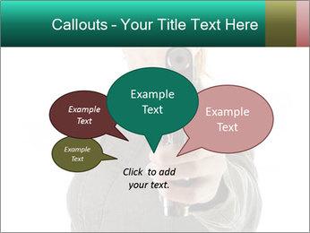 0000063159 PowerPoint Templates - Slide 73