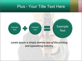 0000063159 PowerPoint Templates - Slide 75