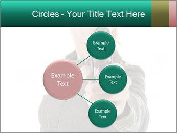 0000063159 PowerPoint Templates - Slide 79