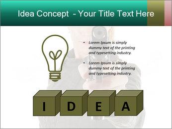 0000063159 PowerPoint Templates - Slide 80