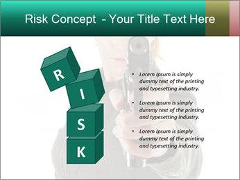 0000063159 PowerPoint Templates - Slide 81