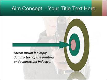 0000063159 PowerPoint Templates - Slide 83