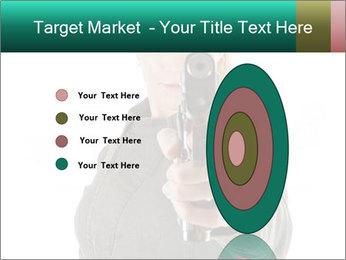 0000063159 PowerPoint Templates - Slide 84