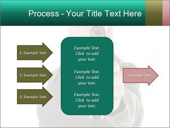 0000063159 PowerPoint Templates - Slide 85