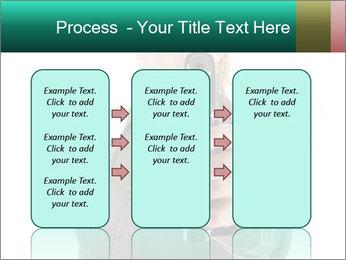0000063159 PowerPoint Templates - Slide 86