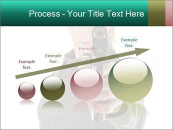 0000063159 PowerPoint Templates - Slide 87