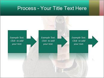 0000063159 PowerPoint Templates - Slide 88