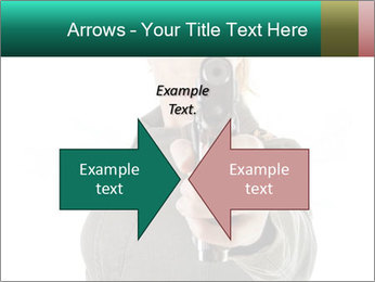 0000063159 PowerPoint Templates - Slide 90