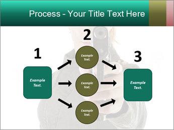0000063159 PowerPoint Templates - Slide 92