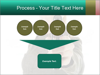 0000063159 PowerPoint Templates - Slide 93
