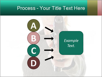 0000063159 PowerPoint Templates - Slide 94