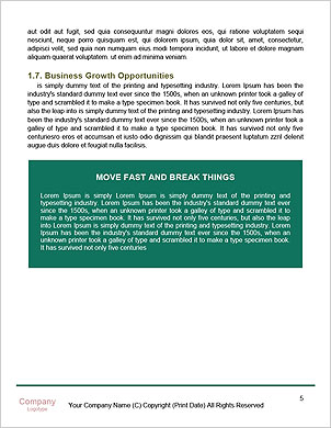 0000063159 Word Template - Page 5