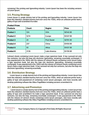 0000063159 Word Template - Page 9