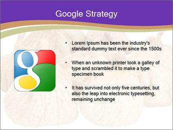 0000063161 PowerPoint Template - Slide 10