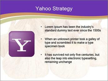 0000063161 PowerPoint Template - Slide 11