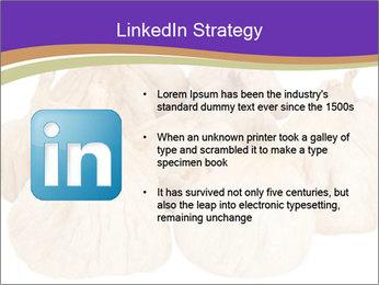 0000063161 PowerPoint Template - Slide 12