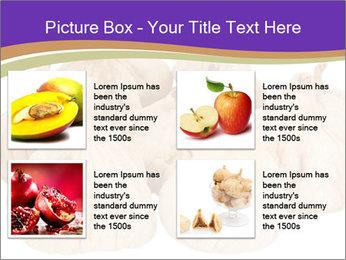0000063161 PowerPoint Template - Slide 14