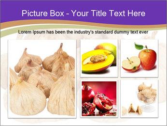 0000063161 PowerPoint Template - Slide 19