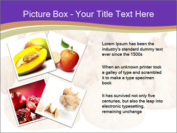 0000063161 PowerPoint Template - Slide 23