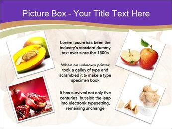 0000063161 PowerPoint Template - Slide 24