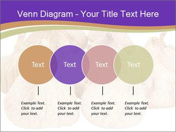 0000063161 PowerPoint Template - Slide 32