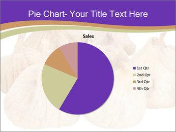 0000063161 PowerPoint Template - Slide 36