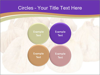 0000063161 PowerPoint Template - Slide 38
