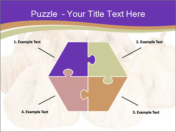 0000063161 PowerPoint Template - Slide 40