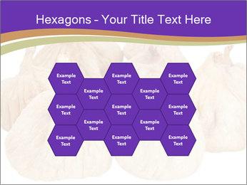 0000063161 PowerPoint Template - Slide 44