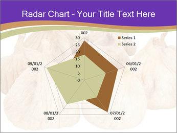 0000063161 PowerPoint Template - Slide 51