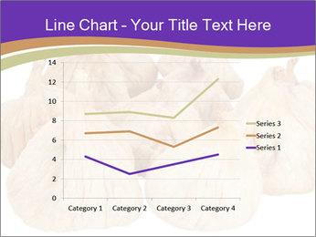 0000063161 PowerPoint Template - Slide 54