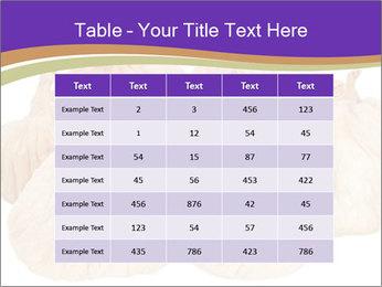 0000063161 PowerPoint Template - Slide 55