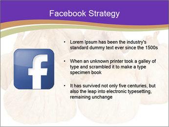 0000063161 PowerPoint Template - Slide 6