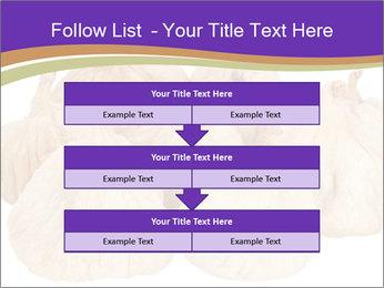 0000063161 PowerPoint Template - Slide 60