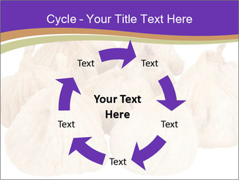 0000063161 PowerPoint Template - Slide 62