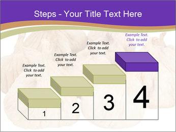 0000063161 PowerPoint Template - Slide 64