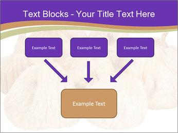 0000063161 PowerPoint Template - Slide 70