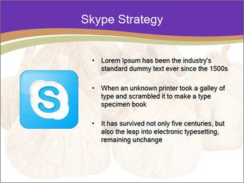0000063161 PowerPoint Template - Slide 8