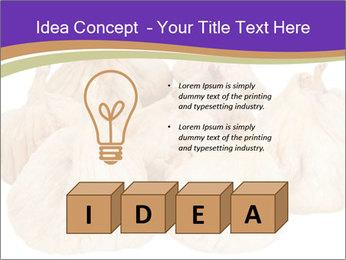 0000063161 PowerPoint Template - Slide 80