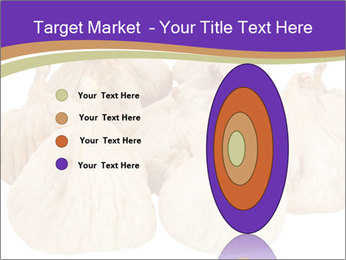 0000063161 PowerPoint Template - Slide 84