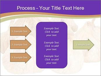0000063161 PowerPoint Template - Slide 85